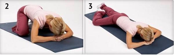 erezione ed esercizi di kegel exercises