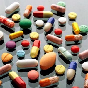 hatékony gyógyszer a zsírégetéshez