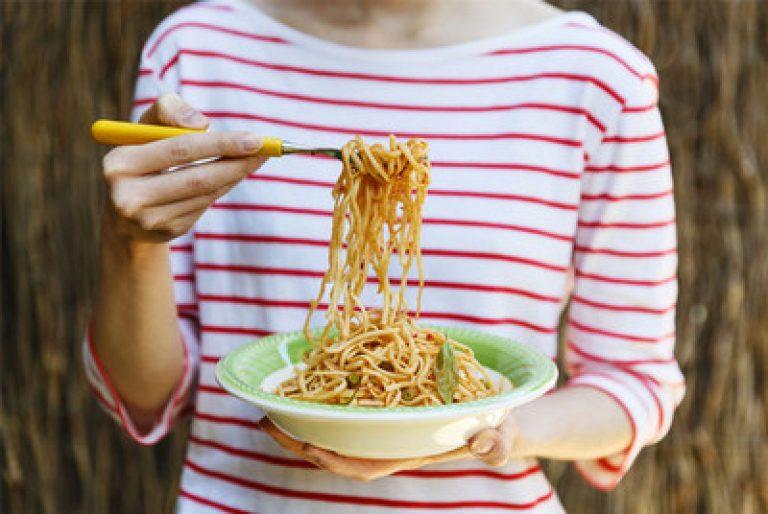 1500 kalóriaalapú étrend