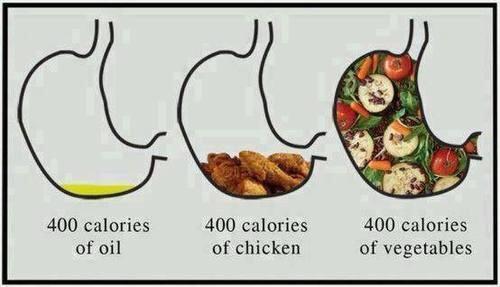hány kalória szükséges egy diéta számára, hogy lefogyjon 10 kilo