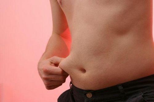 tornaterem súlycsökkentő videók otthon