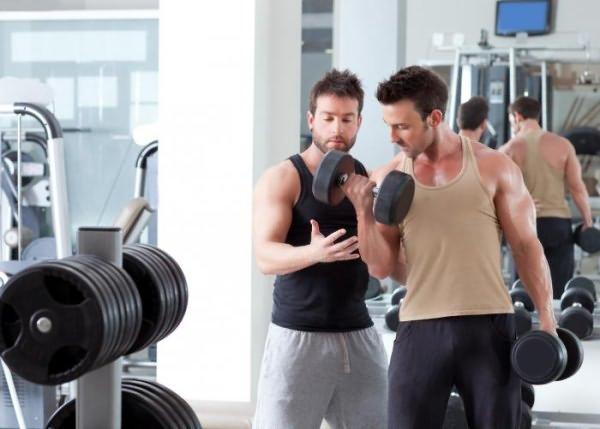 emelje meg a súlyokat a zsírégetés érdekében