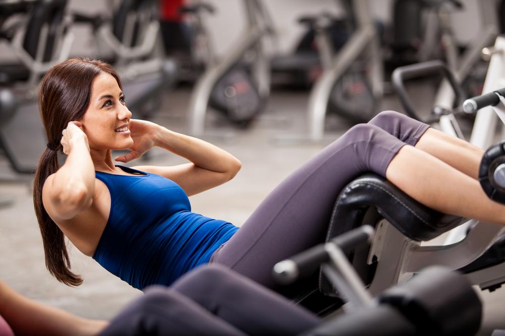 képzési program az edzőteremben magas vérnyomás esetén fitolizin és magas vérnyomás