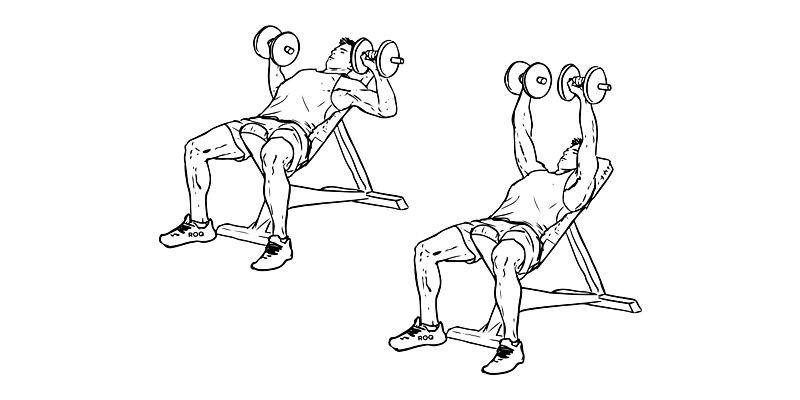 IWI Nemzetközi Fitnesziskola - HIIT, vagyis High Intensity Interval Training