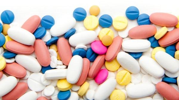hatékony tabletták a fogyáshoz és a zsírégetéshezt
