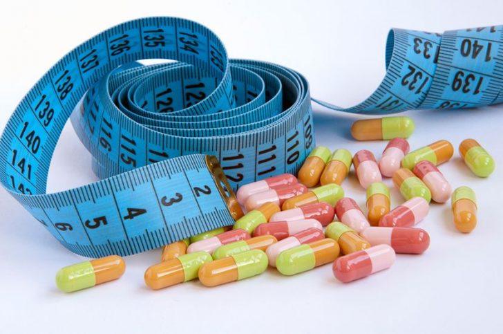 súlycsökkentő gyógyszerek fogamzásgátló emberek