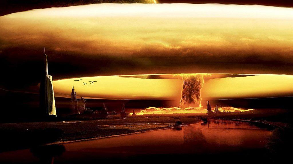 karcsúsító bomba áttekintése